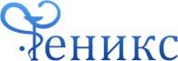"""Научно-медицинский центр """"Феникс"""""""