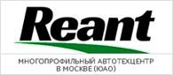 Reant Motors