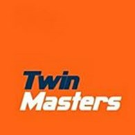 """""""Twinmasters"""""""