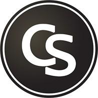 ConceptSeries