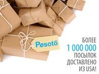 ООО Pesoto