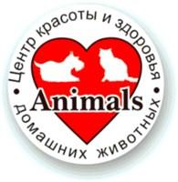 """ФЛП Центр """"Animals"""""""