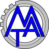 МехТех - Альфа
