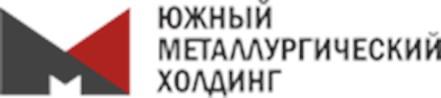 ООО Южный Металлургический Холдинг