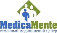 """ООО Стоматология """"МедикаМенте"""""""