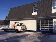 LTD Bosch Auto Service