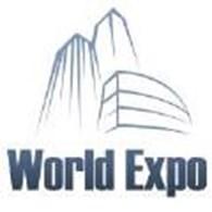 ООО World Expo