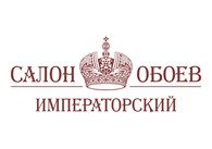 "Салон ""ИМПЕРАТОРСКИЙ"""