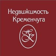 Недвижимость Кременчуга