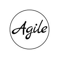 """Коммуникационное агентство """"Agile"""""""