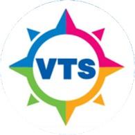 VisaTourService