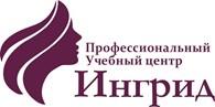 """ИП Учебный центр """"Ингрид"""""""