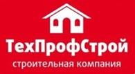 ООО ТехПрофСтрой