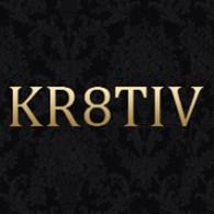 KR8TIV