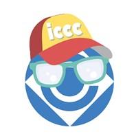 Международный Детский Компьютерный Лагерь ИПС РАН Ассоциированная Школа ЮНЕСКО МДКЦ