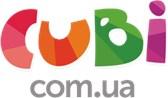 Cubi.com.ua