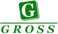 Гросс - Инвест