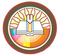 УО Бобруйский государственный колледж имени А.Е.Ларина