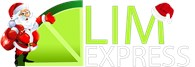 LimExpress
