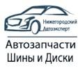 ИП Нижегородский автоэксперт