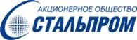 АО Стальпром