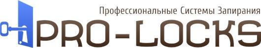 ООО ПРО - ЛОКС