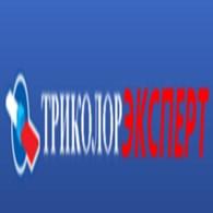 ООО Триколор Эксперт - Мценск