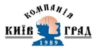 КОМПАНИЯ «КИЕВГРАД»