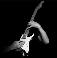 """Студия """"Гитара для всех"""""""