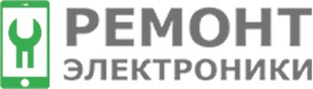 ОАО Сервисный центр - РемкомСервис