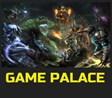 "Интернет кафе ""Game Palace"""