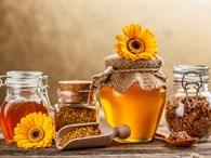 Мёд от добрых пчёл в Балашихе