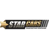 ООО StarCars