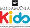 KIDS-MODAMANIA.KZ