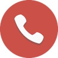 ООО CallbackKILLER