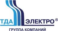 ГК ТДА - Электро