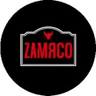 ZAМясо