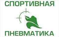 """Спортивная База клуб """"ПОЛИГОН"""""""