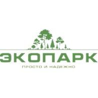 Экопарк