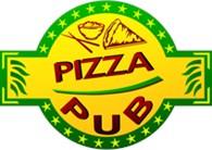 """Pizza-pub"""