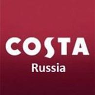 """Costa Coffee"""
