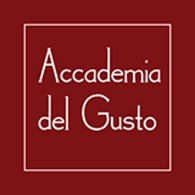 """""""Accademia del Gusto"""""""
