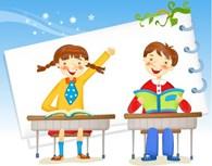 «Специальная (коррекционная) общеобразовательная школа для детей с ограниченными возможностями здоровья (нарушением интеллекта) № 57 г. Челябинска»