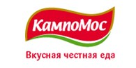 """МПЗ """"КампоМос"""""""