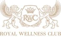 """Оздоровительный центр """"Royal Wellness Club"""""""