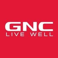 """Магазин """"GNC"""""""