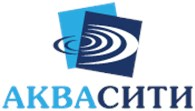 "ООО Магазин сантехники ""Аква-Сити"""