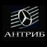 "ООО ""Антриб"""