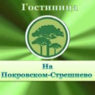 """""""Покровское - Стрешнево"""""""