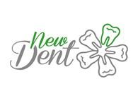 """Стоматологическая клиника """"New Dent"""""""